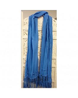 MW2 Blue
