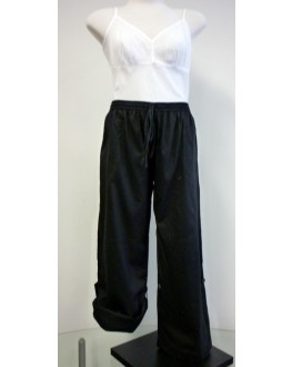 Sorrento G60 Black Pants