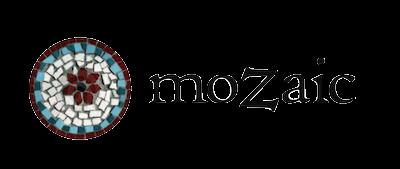 Moziac